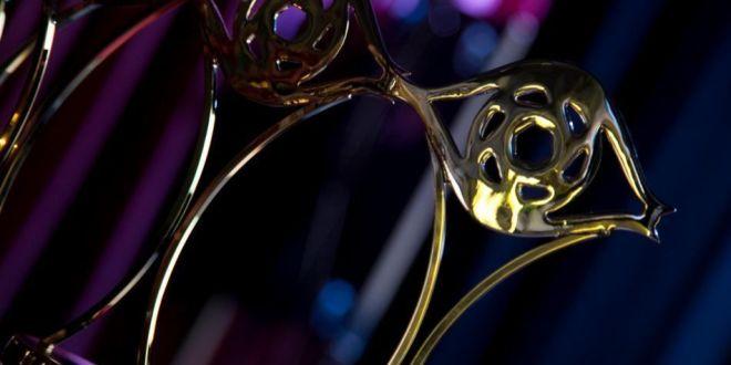 La Academia de Televisión convoca los Premios Iris 2017
