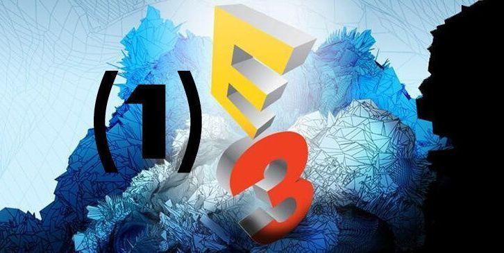 E3 2017 (I): EA y la vergüenza ajena, Kingdom Hearts III y otras filtraciones