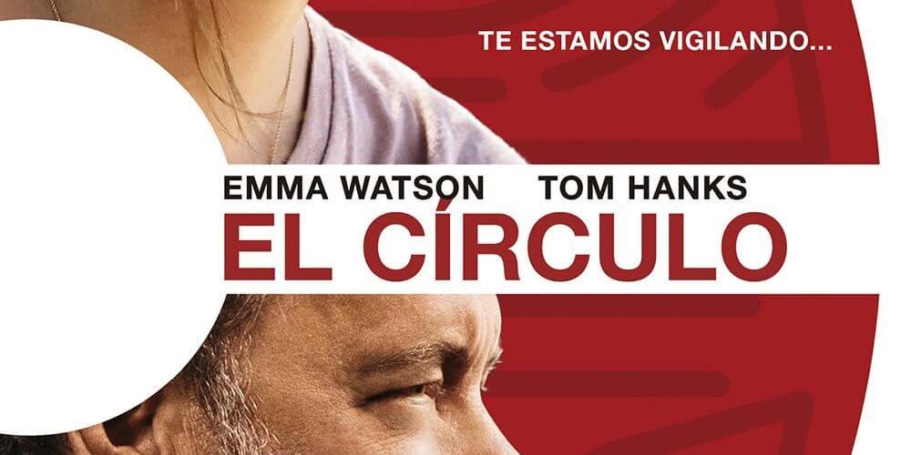 'El círculo' suma ya 300.000 espectadores
