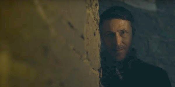 Lo que nos muestra 'Game of Thrones' en su nuevo tráiler 7T - Littlefinger
