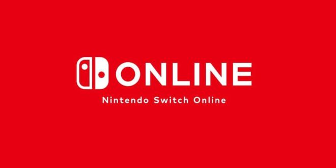 Nintendo Switch Online Elrincon Header