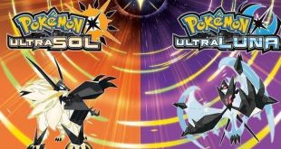 pokemon elrincon header