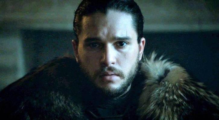 Razones por las que Jon Snow es el legítimo heredero al Trono de Hierro ('Game of Thrones')