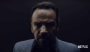 Crítica de la tercera temporada de 'Narcos'