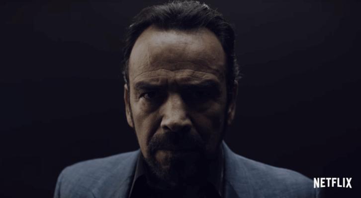 Crítica de la tercera temporada de 'Narcos': Cali mantiene el nivel