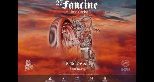 Termina el Fancine Málaga 2017