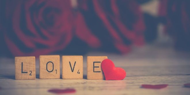 COSMO celebra su semana de San Valentín 2018