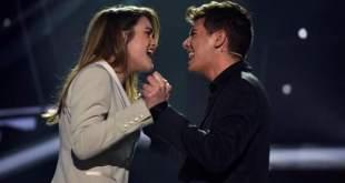 tu canción y el riesgo de lo convencional en Eurovisión 2018