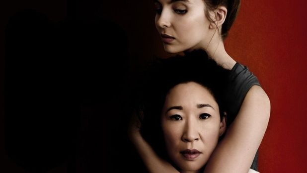 HBO-EUROPE-KILLING-EVE