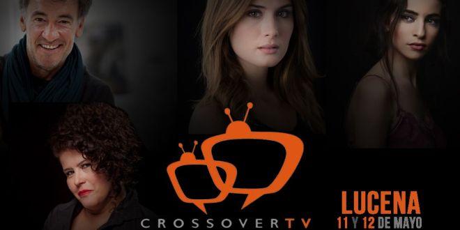 Crossover TV