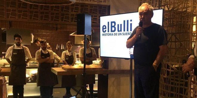 ElBulli_ElrinconTV