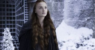 'Game of Thrones' acaba oficialmente el rodaje