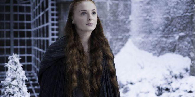 'Game of Thrones' acaba oficialmente el rodaje