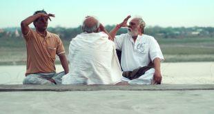 Estreno de 'Hotel Salvación', una película de Shubhashish Bhutiani
