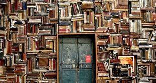 Donde comprar libros tecniccos