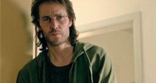 Paramount Network estrena en exclusiva 'Waco'