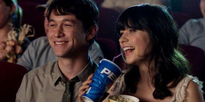'500 días juntos' cumple 10 años, la película que cambió la comedia romántica