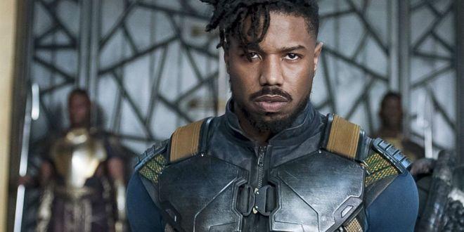 Crítica de 'Black Panther', la responsabilidad de equilibrar lo impactante y lo espectacular