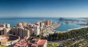 El Festival de Málaga renueva el tercer puesto en el ranking cultural de Andalucía