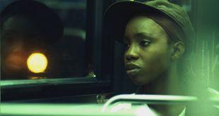 100% cine lésbico, películas para mujeres LGBTQ+