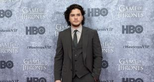 Kit Harington decide ingresar en un centro de rehabilitación
