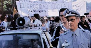 La 2 estrena 'Nosotrxs Somos', pistoletazo de salida a la celebración del Orgullo