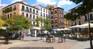 Comienza en Madrid el rodaje de la película 'Malasaña 32'