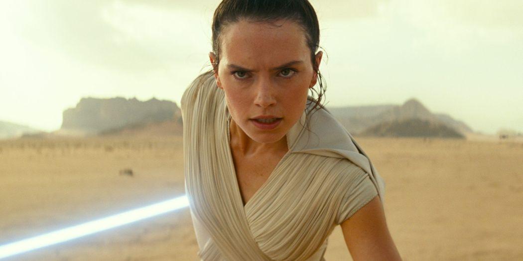 star-wars-el-ascenso-de-skywalker-portada