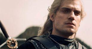 Crítica de 'The Witcher' (Netflix), la primera gran comedia del 2020