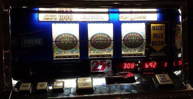 Los juegos de casino con mayor éxito en Internet