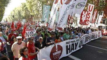 recortes-presupuestos-manifestacion-7O-sindicatos-organizaciones_TL5IMA20121007_0019_4
