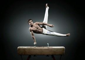 Gymnast_Fabian_Hambuchen_Shirtless_2