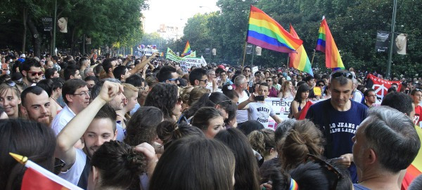 orgullo-gay-2013