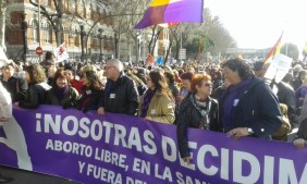Tren_de_la_libertad_Cayo_Lara