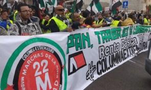 22M_Cabecera_Columna_Extremadura