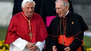 Cardenal-Antonio-Varela-Arzobispo-Madrid_TINIMA20130219_0999_5