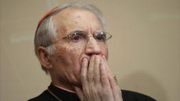 cardenal-arzobispo-Rouco-Varela_MDSIMA20091227_0014_4
