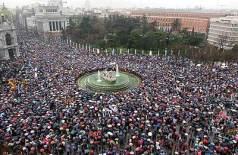 manifestaciones01