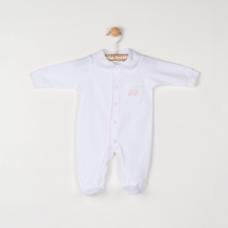 pijama-algodon-bebe-cuerlas