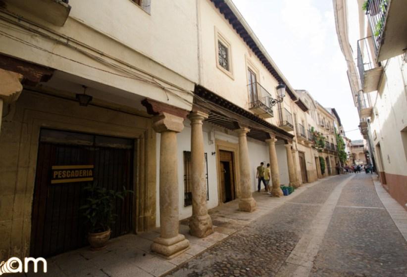 Alcaraz-Calle-Mayor-64