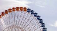 Feria-04545