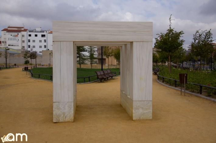 Paseo-Circunvalacion-Estatua-06847