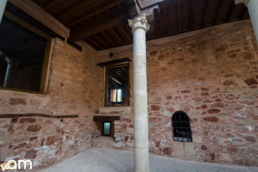 Alcaraz-Casa-de-la-Vicaria-42
