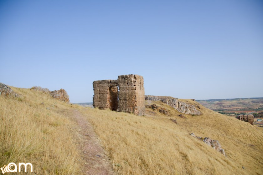 Alcaraz-Castillo-Ruinas-17137