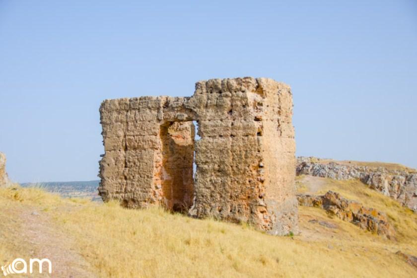 Alcaraz-Castillo-Ruinas-17139