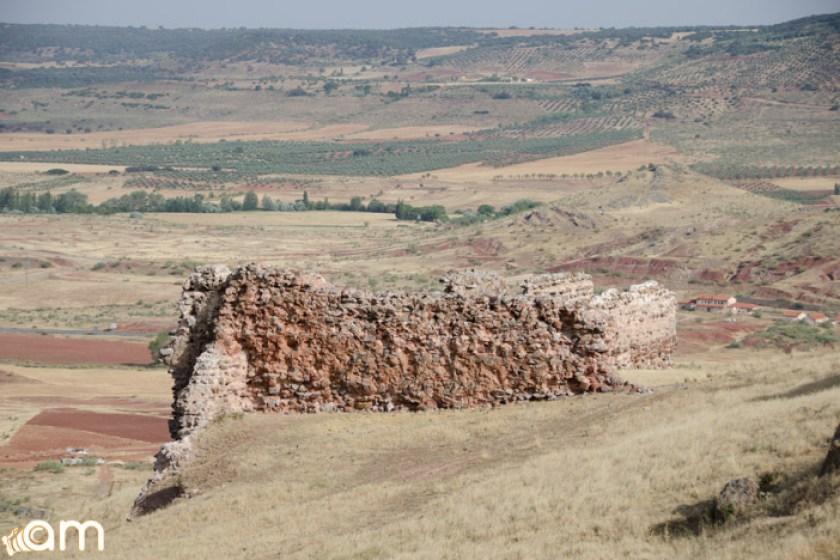 Alcaraz-Castillo-Ruinas-17143