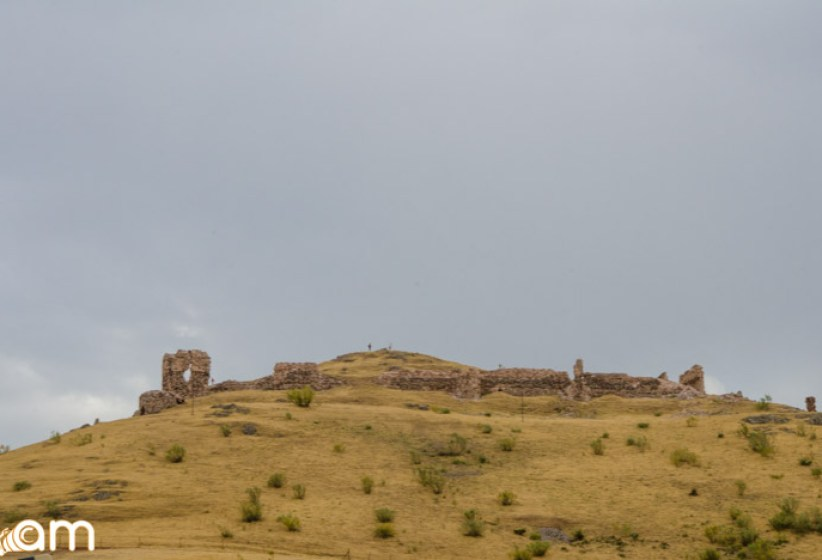 Alcaraz-Castillo-Ruinas-64-2