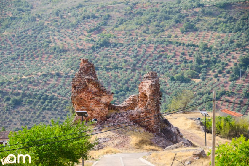Alcaraz-Castillo-Ruinas-85