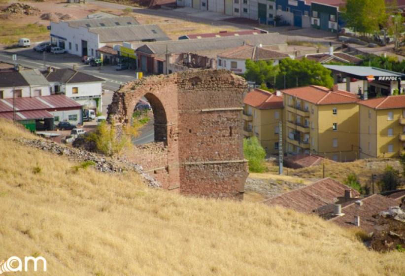 Alcaraz-Acueducto-Ruinas-72