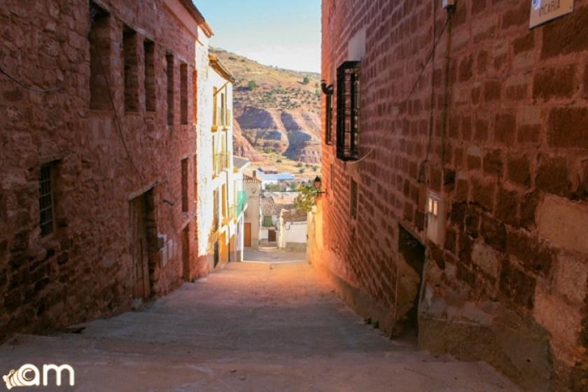Alcaraz-Calle-15924-2